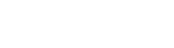 Logo Big Mat Edil Legno