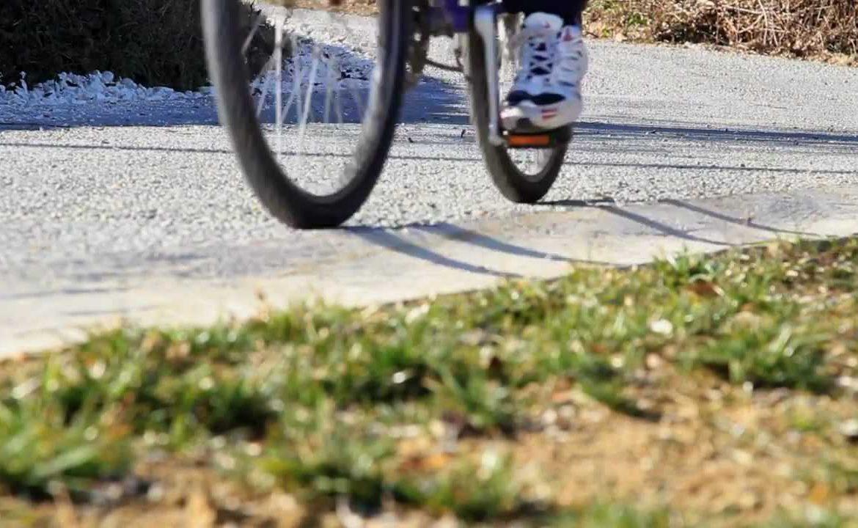 calcestruzzo drenante per pavimentazioni